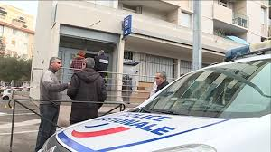 bureau de poste perpignan nîmes attaque à l explosif d un bureau de poste 3 occitanie