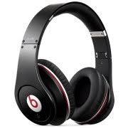 beats price on black friday beats headphones by dr dre walmart com