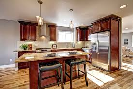 J K Kitchen Cabinets J5 Gallery