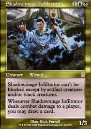 Magic Sideboard Rules 2002 Pro Tour San Diego Coverage