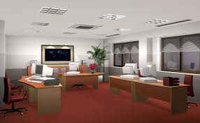 Choose Business Office Furniture In San Diego That Is Stylish And - Used office furniture madison wi