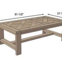 Dimensions Of A Couch Standard Size For Sofa Table Sofa Hpricot Com