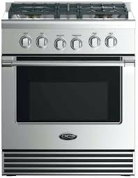 36 Inch Cooktop With Downdraft 36 Electric Stove U2013 April Piluso Me