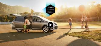 lexus financial services cedar rapids iowa toyota safety sense toyota of iowa city
