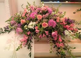 Local Florist Local Florist Floral Studio