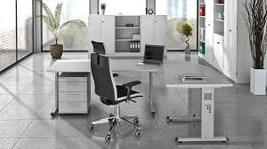 Schreibtisch Schwarz G Stig Büromöbel Design Günstig Rheumri Com