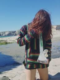 top weed weed rasta 420 hoodie sweatshirt sweater t shirt
