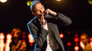 The Voice Blind Auditions 3 Bbc One The Voice Uk Series 3 Blind Auditions 3