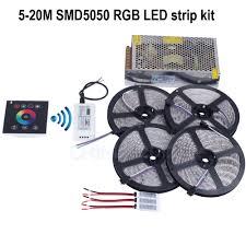 Wireless Led Strip Lights by Online Get Cheap Live Power Amplifier Aliexpress Com Alibaba Group