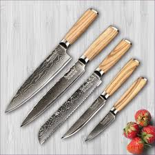 kitchen room amazing chef knife gift set best budget kitchen
