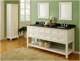 marble top bathroom vanities luxury 70