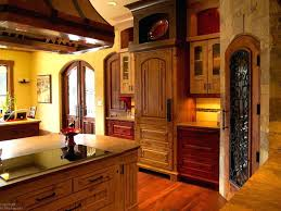 Southwestern Kitchen Cabinets Southwestern Kitchen Cabinets Frequent Flyer
