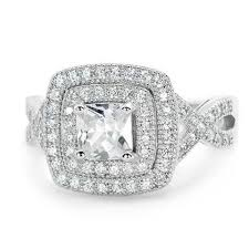 sterling rings images Buy cheap sterling silver rings for women cheap silver jewelry online jpg