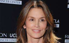 supermodel cindy crawford asks super price for malibu beach house