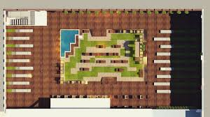 house plan rectangle with courtyard music as fluid architecture architecture department courtyard