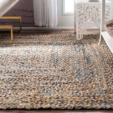 Gold Area Rugs Modern Yellow Gold Area Rugs Allmodern