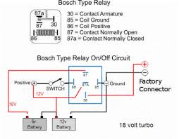 need wiring diagram with a boost button to go from 6v to 12v