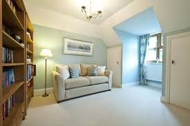 skylofts how to make your loft conversion look bigger paint