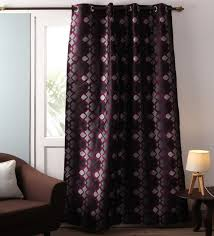 Black Curtains 90 X 54 Curtains Ideas Curtains 90 X 54 Inspiring Pictures Of Curtains