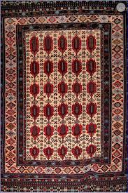 Kashmir Rugs Price Kashmiri Rugs Carpets And Textiles U2013 Kathwari Of Kashmir