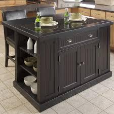 island kitchen nantucket island kitchen nantucket minimalist kitchen design with