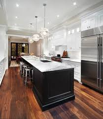 super bright led under cabinet lighting kitchen counter stools transitional with pendant lighting island