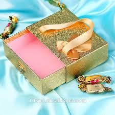Indian Wedding Mithai Boxes Decoration Sweet Box Decoration Sweet Box Suppliers And