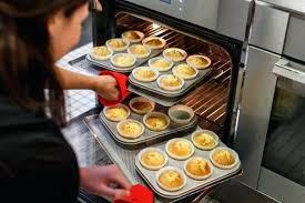 cours de cuisine 15 cours de cuisine a big img details cours de cuisine restaurant