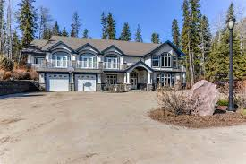 real estate homes for sale in edmonton ab search houses in edmonton