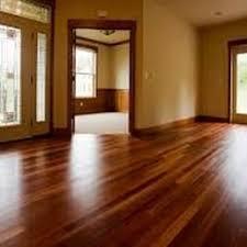 mercer island floor covering flooring bellevue wa phone