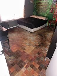Restore Laminate Flooring Uncategorized Shine Laminate Floors Wood Like Laminate Flooring