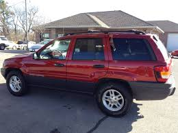 used jeep grand cherokee for sale used jeep for sale oklahoma city 2004 jeep cherokee buy here pay