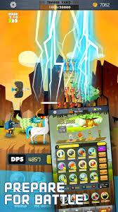 age apk free ark age apk free for android gamegato