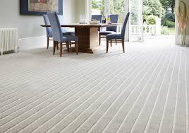 grey velvet carpet thesecretconsul com