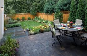 Diy Backyard Landscaping Ideas Guide To Diy Landscaping In Sydney For Beginners Landscaping