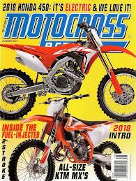 motocross race fuel rumors gossip u0026 unfounded truths race season winds down bike