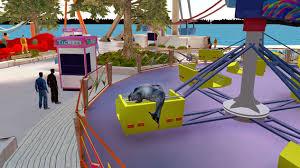 goat simulator apk goat simulator apk 1 4 3 free apk from apksum