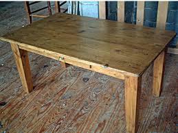 bon coin table de cuisine le bon coin meubles de cuisine occasion 14 table basse ancienne