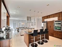 cuisine plus chambery quartier chambery magnifique maison avec de grandes pièces dans un