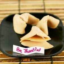 fortune cookies tastespotting
