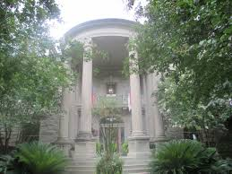 Wilmington Nc Botanical Gardens by Wilmington North Carolina Familypedia Fandom Powered By Wikia