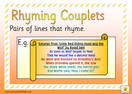 tes primary plus writing limericks by tes community teaching