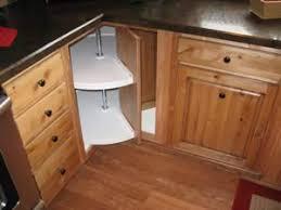 corner kitchen cabinet lazy susan kitchen cupboards lazy susans kitchen design ideas day dreaming