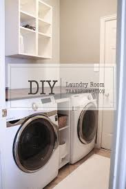 Laundry Room Decor Pinterest by Articles With Diy Laundry Room Countertop Ideas Tag Laundry