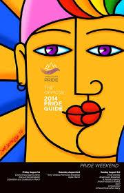 lexus terminal vancouver vancouver pride guide 2014 by vancouver pride issuu
