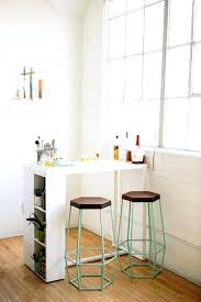 small kitchen pub table sets small bar table ideas about kitchen bar pleasing kitchen bar table
