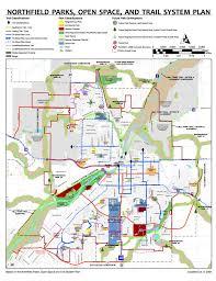 neighborhood plans comprehensive plan small town big picture