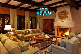Wall Decor Living Room by Elegant Fireplace Wall Decor