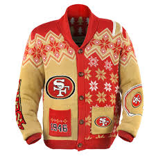 nfl sweaters who needs nfl sweaters when you nfl cardigans