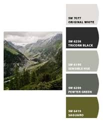 from favorite paint colors color combinations like the blue